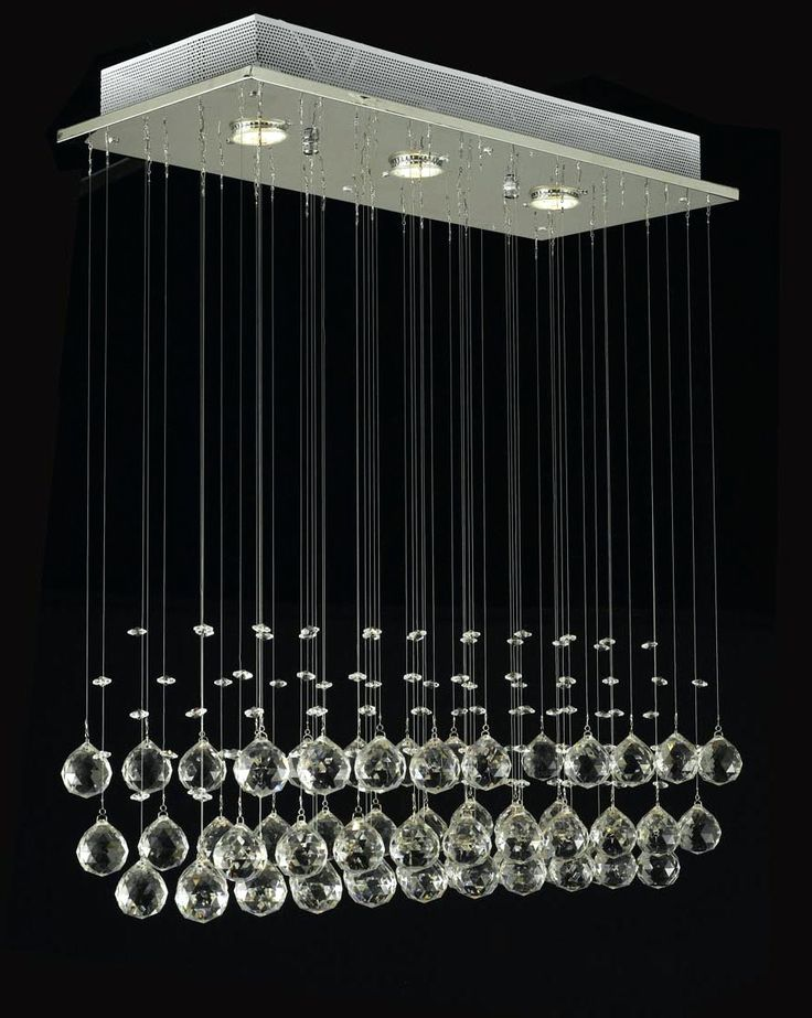 Chandeliers Design Magnificent Modern Crystal For Dining Room Contemporary Chandelier Uk Click More Info