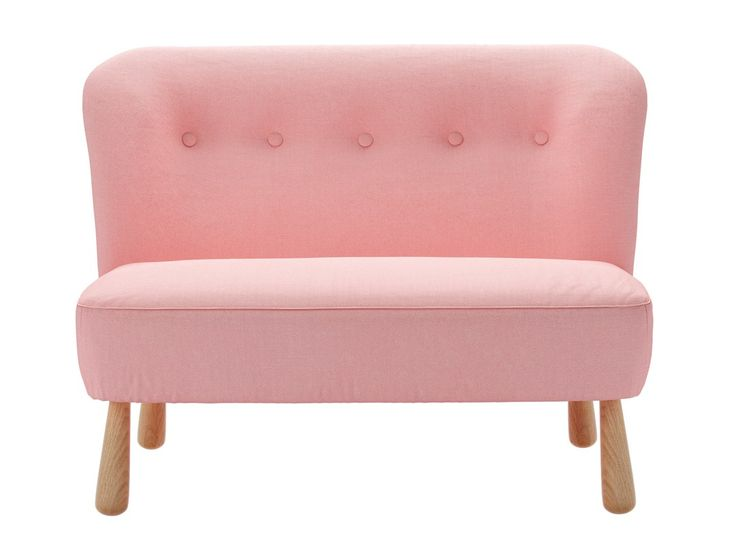 children's sofa - children's armchair - kids' sofa - kids' armchair - children's furniture - sofa.com - gotoyourroom.net
