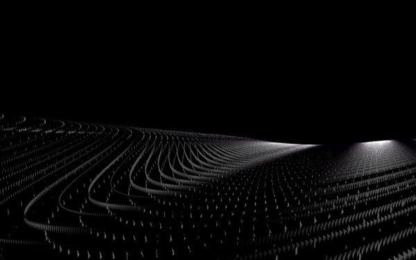 Darkscape screenshot 11