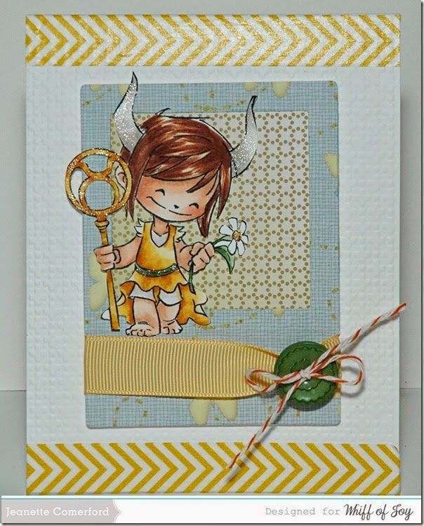 Happy Thoughts & Inkspots: Whiff of Joy ~ Zodiac Image