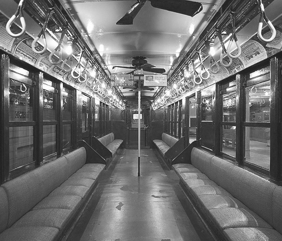 1917 low v subway car interior the unsteady earth reference images pinterest car interiors. Black Bedroom Furniture Sets. Home Design Ideas