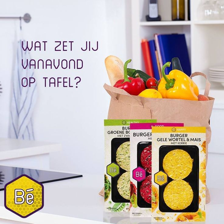 www.be-food.nl