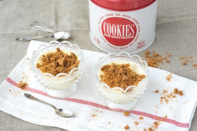 Verwerk het lekkers van de Sint: 10 zoete recepten | VTM Koken