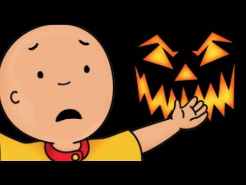 The Peanuts gang celebrates Halloween while Linus waits for the Great Pumpkin. 1966