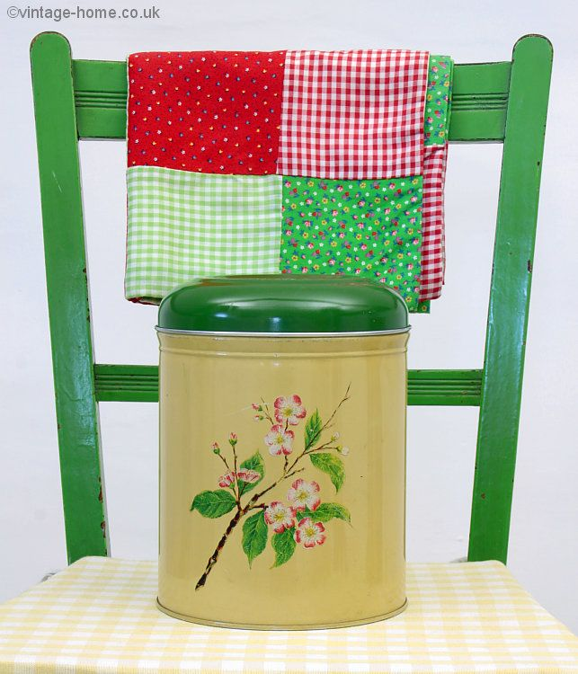 190 Best CaNiSTeR LoVE Images On Pinterest