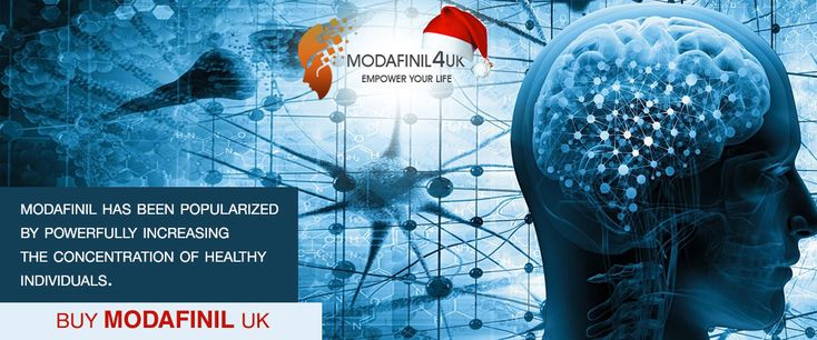 Modafinil has been popularized by powerfully increasing the concentration of healthy individuals, as well as allowing the study or the accomplishment of tasks that require concentration for long periods.  #modafinil #brain #Diseases #students #Entrepreneur