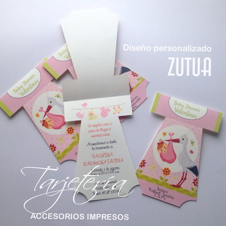 ✨TARJETERIA EXCLUSIVA ✨   Diseño: Mameluco   Evento: Baby Shower   #tarjetas #tzutuha  #tarjeteria #bodas #zutuha #recordatorios  #agradecimiento #wedding #cards #zutua #bo #bogota #co #colombia #eventossociales #boda #grado #bautizo #babyshower #primeracomunion #quinces