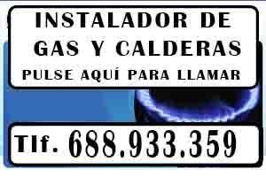 https://www.reparaciondecalderasmadrid.es/  Calderas Carlos  Servicio Técnico de calderas de todas las marcas en Madrid. PRECIOS ECONÓMICOS. Asistencia Inmediata. Llama YA!!!  #calderas, #gas, #calentadores, #madrid, #termos, #reparaciondecalderasmadrid
