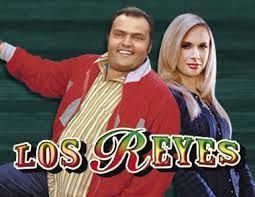 Los reyes 2.005 Rating: 13.3