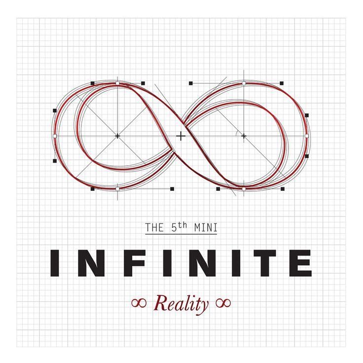 INFINITE-%E2%80%93-Reality-Album