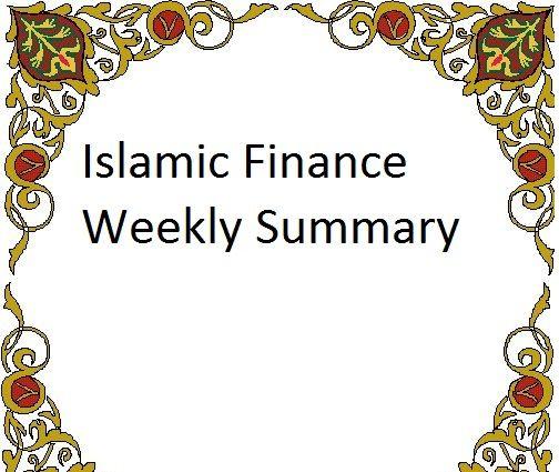Islamic Finance News: The economic environment more attractive to raise Sukuk