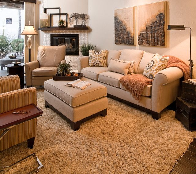 living room awesome modern lazy boy fabric recliner sofa