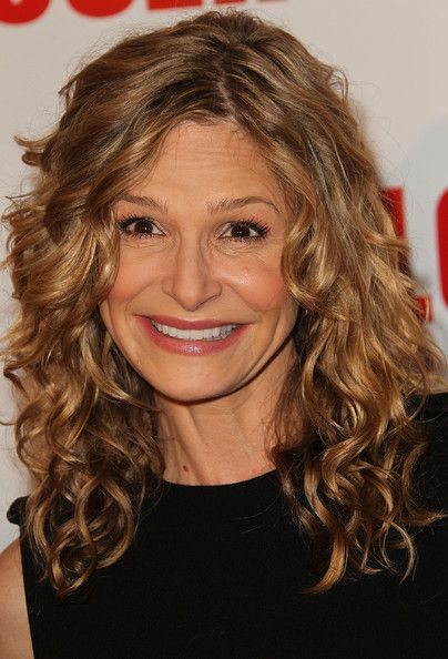 """Image detail for -Kyra Sedgwick Actress Kyra Sedgwick attends """"The Closer"""" Celebrates ..."""