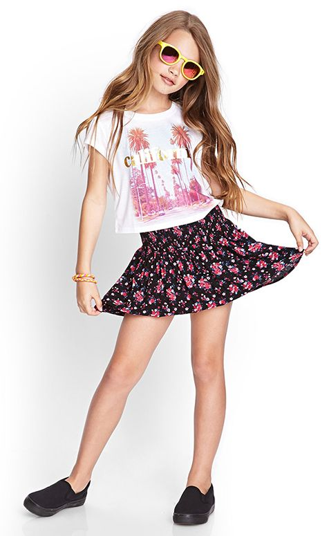 Best 25+ Junior girls clothing ideas on Pinterest