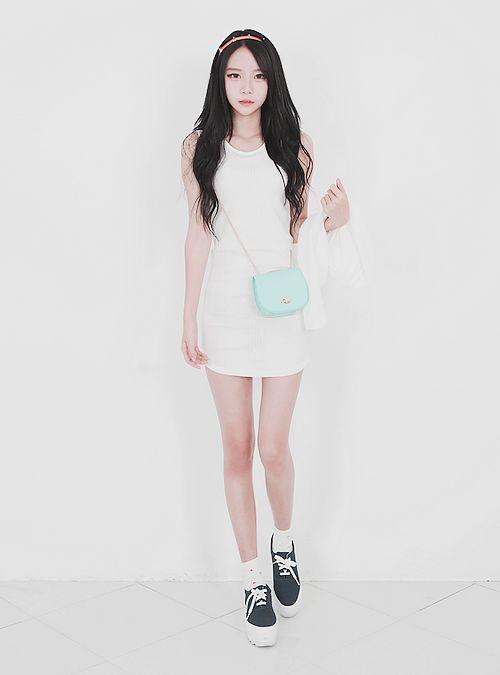 17 Best Images About Korean Ulzzang Fashion On Pinterest Parks Posts And Couple