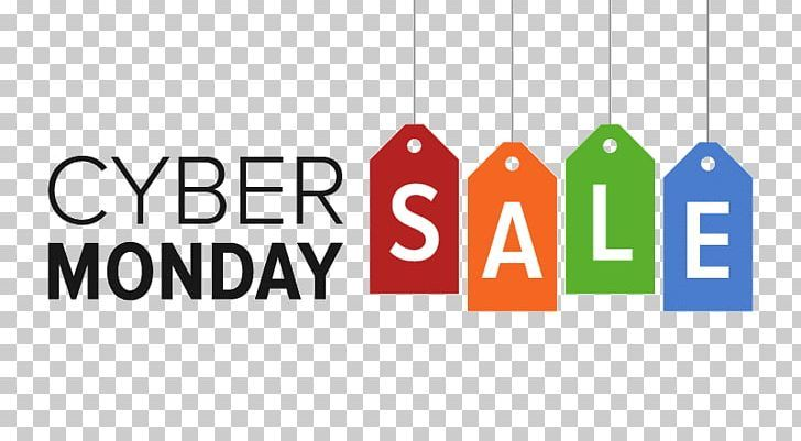 Cyber Monday Discounts And Allowances Stock Photography Shopping Sales Png Area Bag Black Friday Black Friday Shopping Photography Cyber Monday Art Cyber