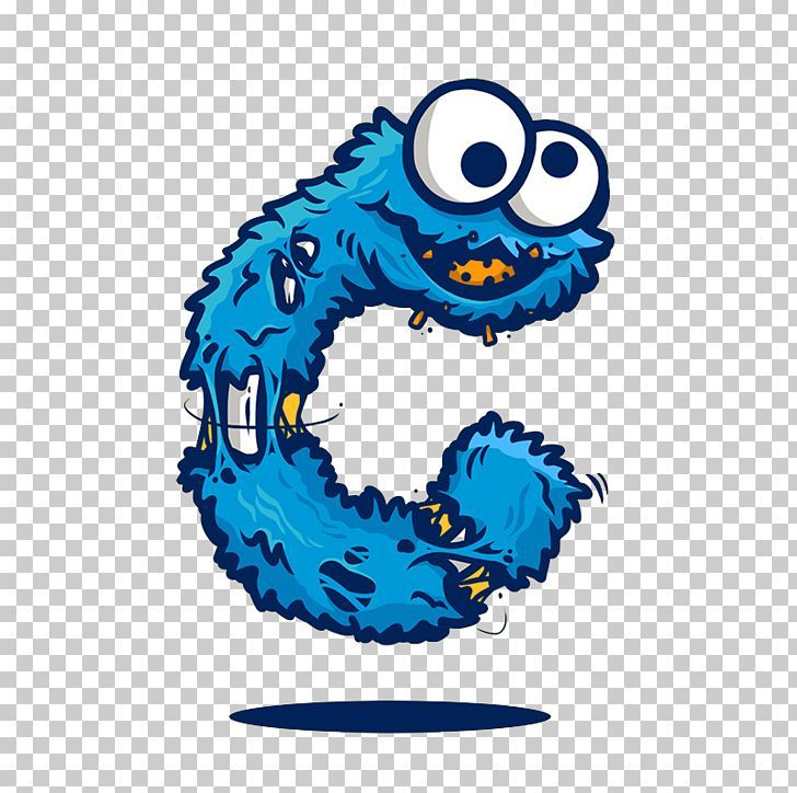 Letter C Drawing Png Alphabet Letters American American Comics Brand Cartoon Character Drawing Lettering Alphabet Drawings