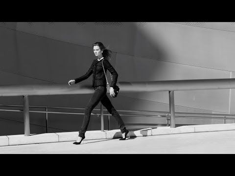 L'INSTANT CHANEL: The CHANEL Moment - Film 1 - YouTube