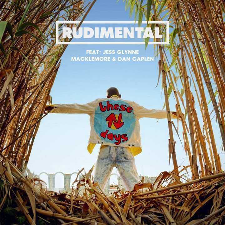 remixes: Rudimental - These Days (and Jess Glynne Macklemore & Dan Caplen)  Camelphat remixes  https://to.drrtyr.mx/2BeIvm5  #Rudimental #JessGlynne #Macklemore #DanCaplen #Camelphat #music #dancemusic #housemusic #edm #wav #dj #remix #remixes #danceremixes #dirrtyremixes