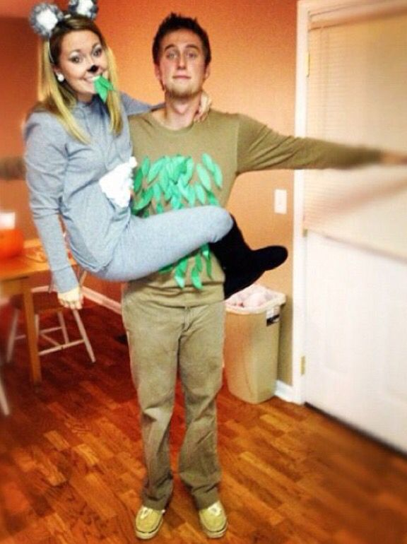 best 25 college couple costumes ideas on pinterest funny college student halloween costumes funny college halloween costumes guys