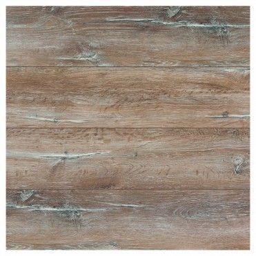 Panel podłogowy Classen Play Granda 1,852 m2