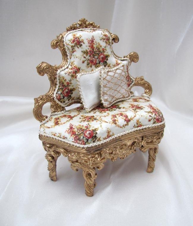 Curved Sofa Atlanta: 1000+ Images About Vintage Sofa On Pinterest
