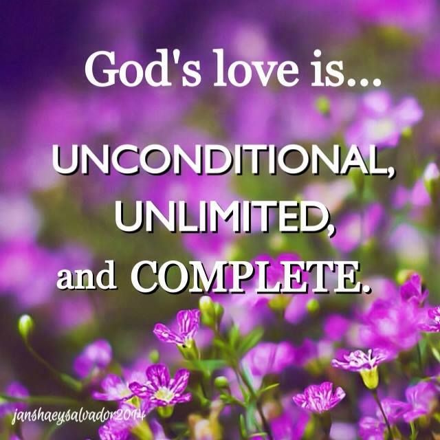 17 best images about woman of god on pinterest woman of