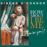 How About I Be Me (And You Be You) [CD]