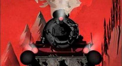 Unheilig - Neues Album 'Gipfelstürmer' und Tour in 2015