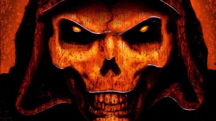 16+livelli+del+primo+Diablo+gratis+in+Diablo+III+per+il+20esimo+anniversario+del+franchising