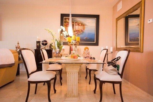 Apartment for Sale in Riviera del Sol, Costa del Sol | Star La Cala