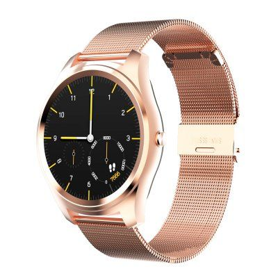 Share this with your friends and family  Z4 Bluetooth Smartwatch Android iOS Compatible - http://smartwearablegear.com/shop/gear-best/z4-bluetooth-smartwatch-android-ios-compatible/ #Android, #Bluetooth, #Compatible, #Computer, #ConsumerElectronics, #GearBest, #Hardware, #IOS, #SmartWatches, #Smartwatch, #Z