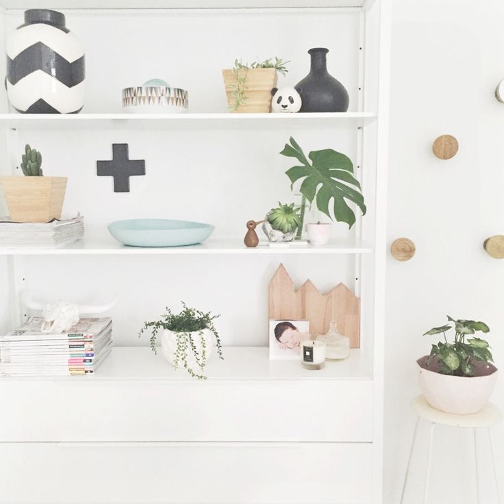 IKEA Fjalkinge At Affordable Style Files