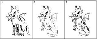Drawing On Math: Conics Unit: Equations