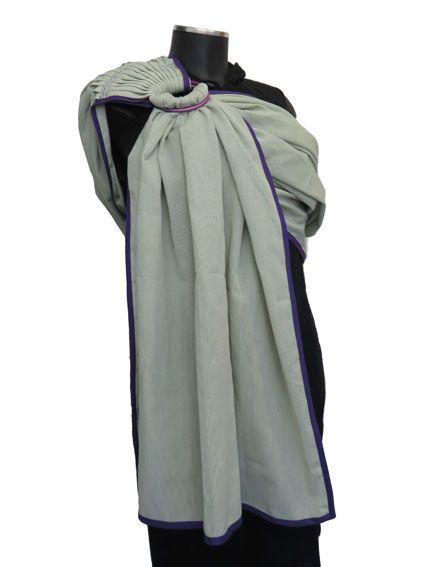 Από το ύφασμα: Υφαντό βαμβακερό μεφυστικί υφάδι(1946) Μέγεθος: Κανονικό Ρέλι μωβ