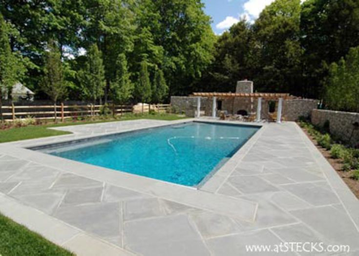 45 best concrete overlay pictures decorative concrete for Pool design london ontario