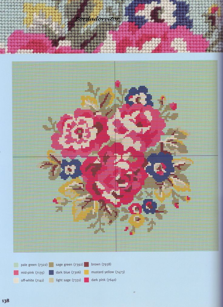 The 157 best Exclusive Cath Kidston Designs - 2010 images on ...