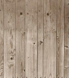 Fototapeta Wall&Deco GPW1118