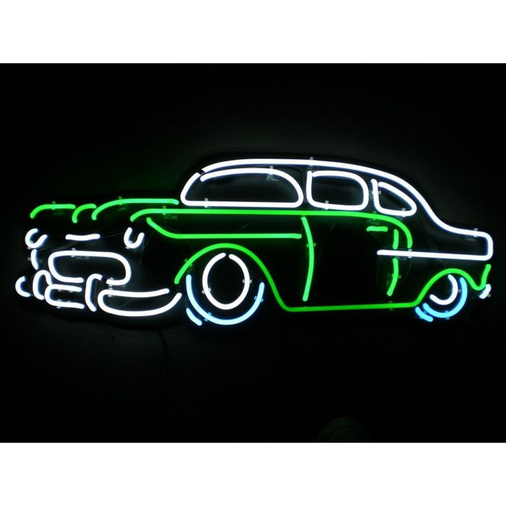 Find best 55 Chevy Neon Sign for sale, Affordable 55 Chevy Neon Sign, 2 years of quality warranty, 100% undamage guaranteed.