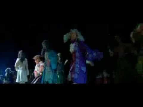 Ça marche - Le Roi Soleil - YouTube