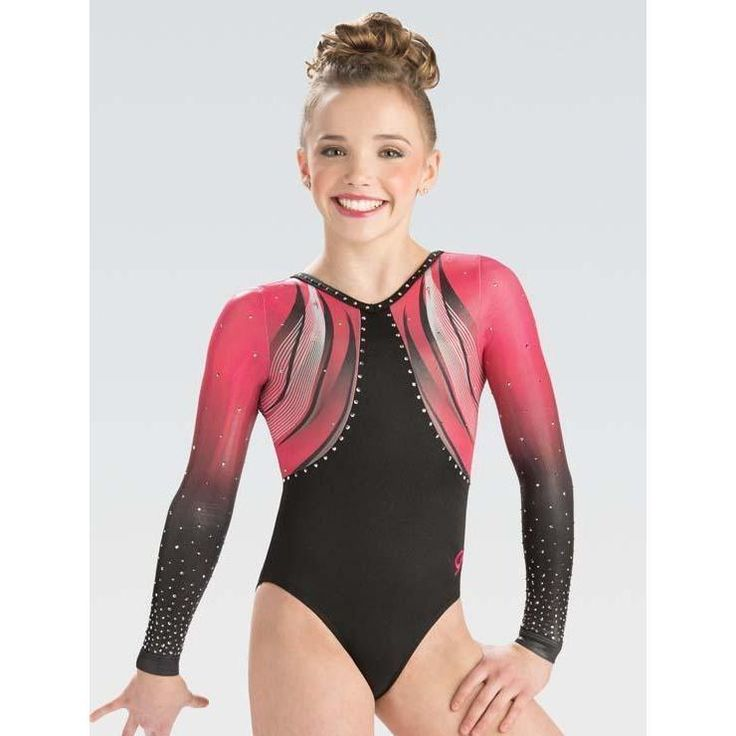 Leotard : THE PRICE SHOWN IS FOR THE LEOTARD WITH NO RHINESTONES. RHINESTONES ARE AN ADDER. PLEASE CONTACT US FOR PRICES WITH RHINESTONES info@boutiquestepup.ca