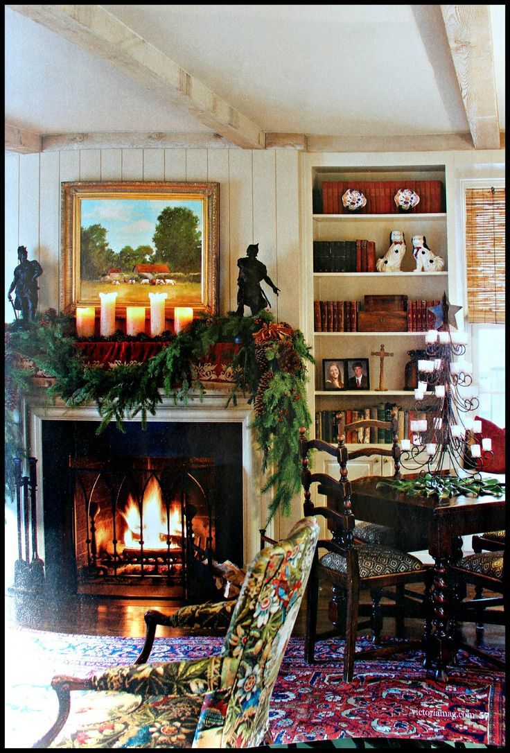 about english cottage decorating on pinterest english country decor