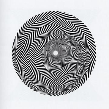 1011355607-bridget_riley.jpg (360×359)