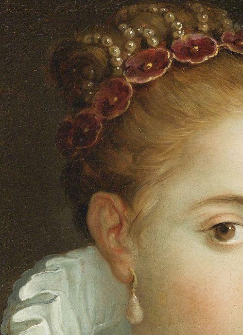 Marie Antoinette's Playhouse — vivelareine: Christie's: Marie Antoinette–A life...