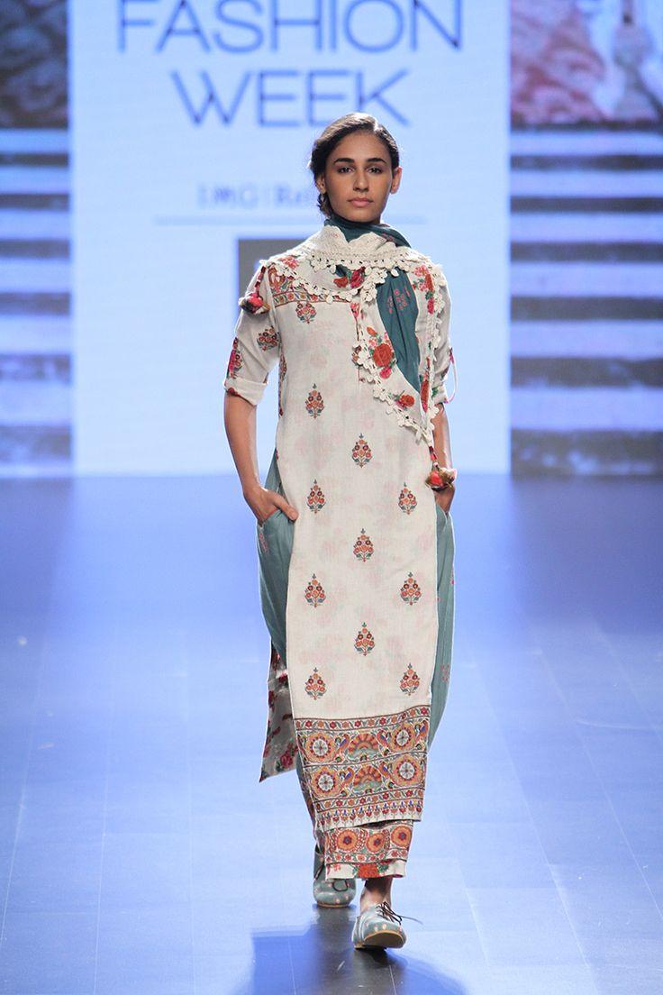 4680 best Indian ethnic wear 2018 images on Pinterest Batik fashion 66