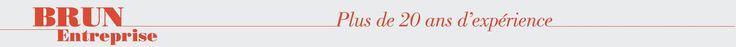 Brun Entreprise, spécialiste en ramonage et installation d'inserts, poêle et chaudière, dans toute l'Île de France. Prenez rendez-vous : 0146010000.