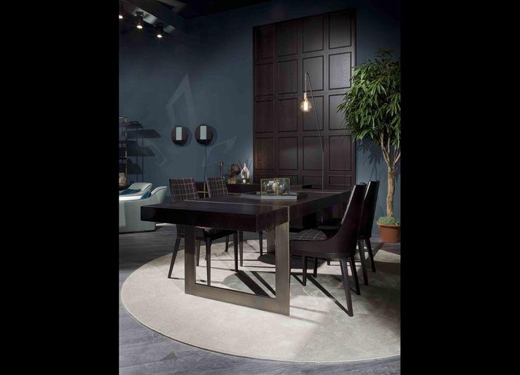 Modà - Modacollection - Agatha table