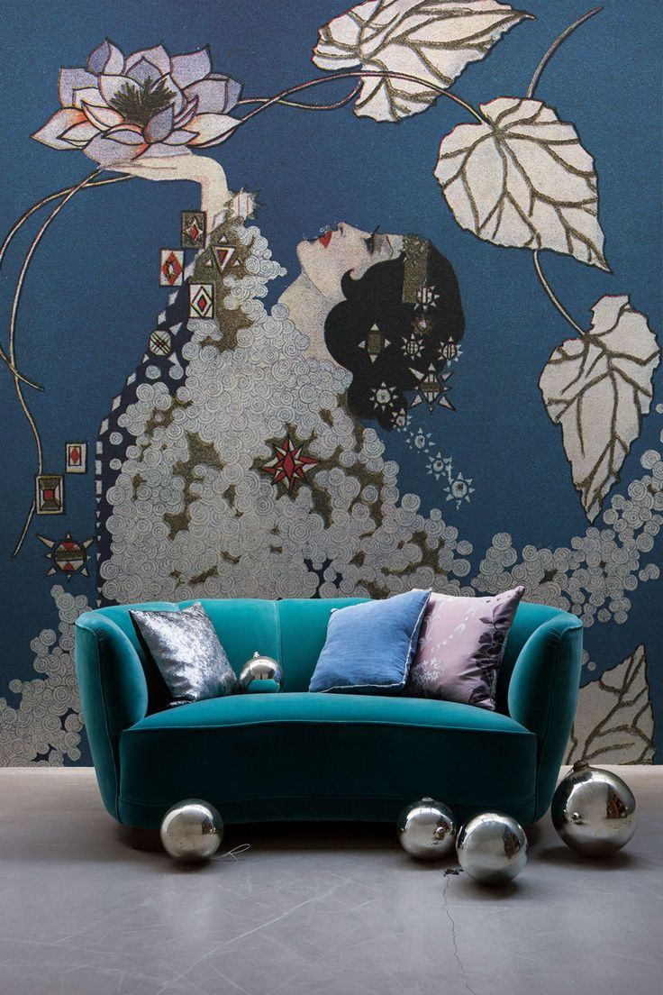 best 25 wall murals uk ideas on pinterest wall murals bedroom p o new year s eve dinner menu from 1937 mural p o heritage from