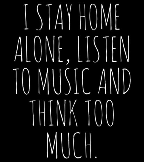 my life ;)