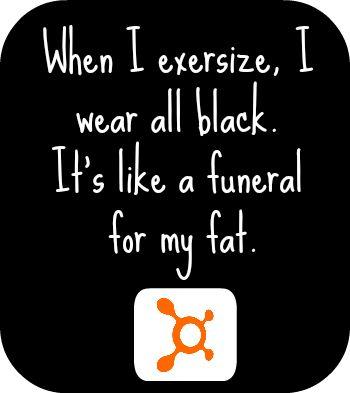 Image Result For Orangetheory Workout Todaya